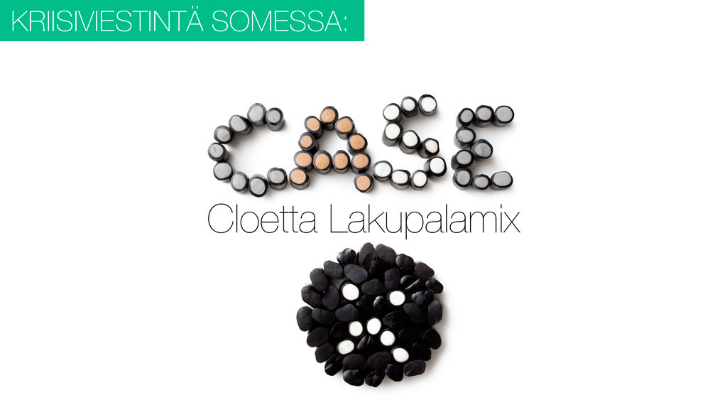 Case Cloetta Lakupalamix